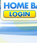 Click Here to Login to home banking